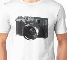 x100  Unisex T-Shirt