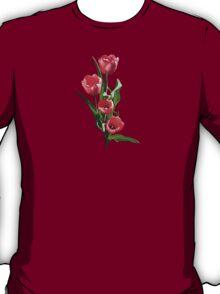 Tulip Family T-Shirt