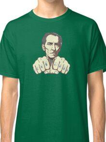 Moff Deff Classic T-Shirt