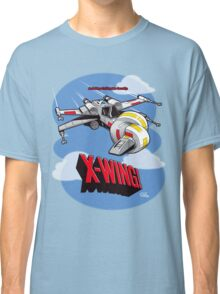 X-Wing! Classic T-Shirt