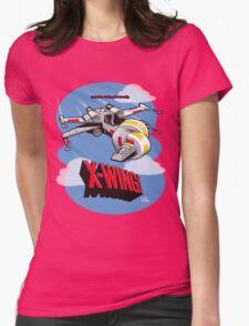X-Wing! T-Shirt
