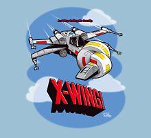 X-Wing! Unisex T-Shirt