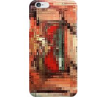 ART - 164 iPhone Case/Skin