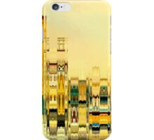 ART - 163 iPhone Case/Skin