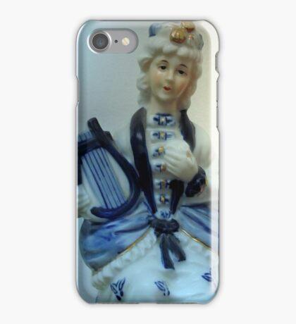 ART - 158 iPhone Case/Skin