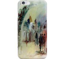 ART - 154 iPhone Case/Skin