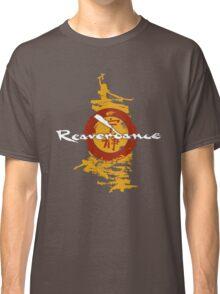 Reaverdance Classic T-Shirt