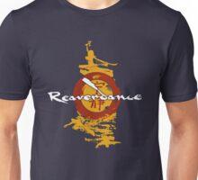 Reaverdance Unisex T-Shirt