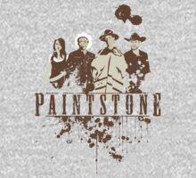 Paintstone Kids Clothes