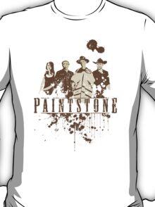 Paintstone T-Shirt