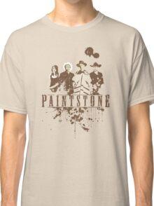 Paintstone Classic T-Shirt