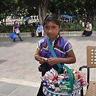 Puebla, Mexico by mermaidsbite