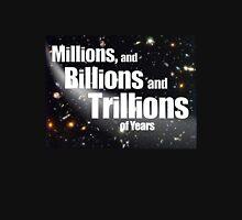 Carl Sagans Legacy T-Shirt