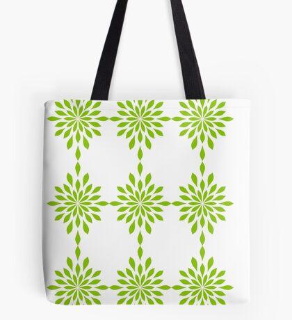 Earth Tones in Design Tote Bag