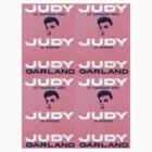 JUDY JUDY JUDY by expionage
