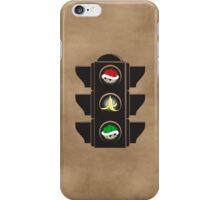 Shells & Peels iPhone Case/Skin