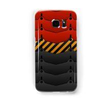 Tech Armor Samsung Galaxy Case/Skin