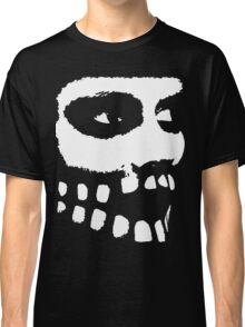 FEVER RAY Classic T-Shirt