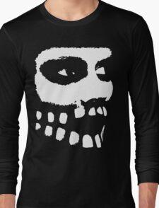 FEVER RAY Long Sleeve T-Shirt