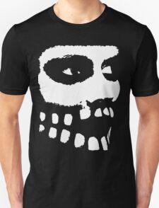 FEVER RAY Unisex T-Shirt
