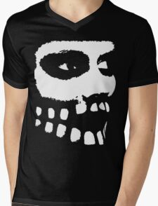 FEVER RAY T-Shirt