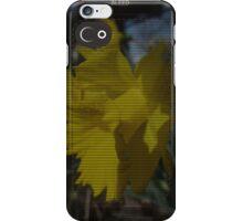 iphone case 36 iPhone Case/Skin