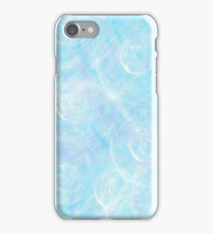 Watercolors iPhone Case/Skin