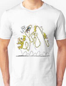 marsupilasi T-Shirt