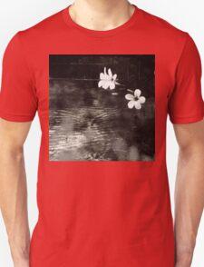 Vietnam ~ Blossoms T-Shirt