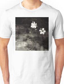 Vietnam ~ Blossoms Unisex T-Shirt