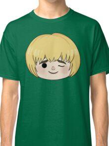 Armin Wink! Classic T-Shirt