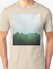 Vietnam ~ Sapa's Hills T-Shirt