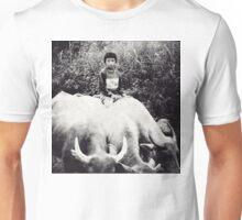 North Vietnam ~ Buffalo Boy Unisex T-Shirt