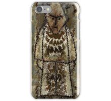 ART - 135 iPhone Case/Skin