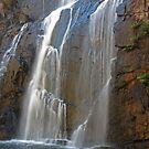 MacKenzie Falls 2 by Jackson  McCarthy