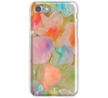 Trippin' on Ice 2 iPhone Case/Skin