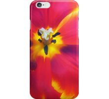 Tulip iPhone Case iPhone Case/Skin