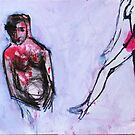 She's all women 1 by Thelma Van Rensburg