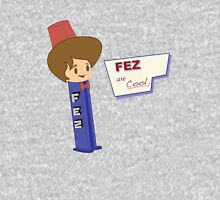 Fez are cool T-Shirt