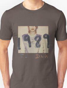 Taylor Swift - 1989 T-Shirt