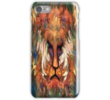 ART - 96 iPhone Case/Skin
