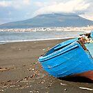 barca  by aLfoto