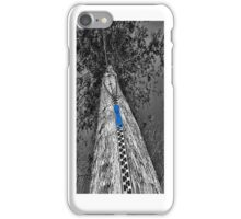 ☜♥☞TREE WITH A ZIPPED POINT OF VIEW IPHONE CASE ☜♥☞ iPhone Case/Skin