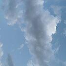 Blue Sky by Dexoine