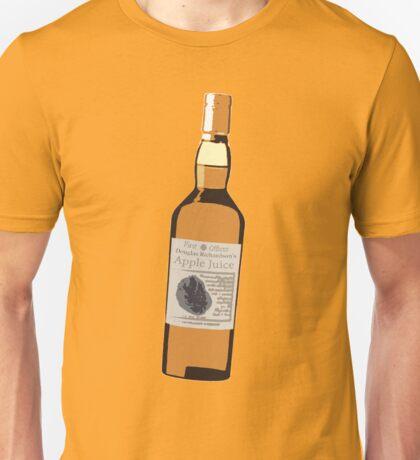 Burling Day Unisex T-Shirt