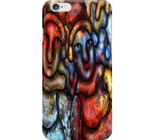 ART - 90 iPhone Case/Skin