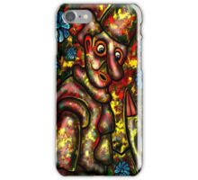 ART - 85 iPhone Case/Skin