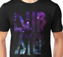 DUBSTEP TEE Unisex T-Shirt