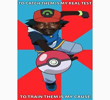 Kony Pokemon T-Shirt