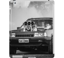 SKIDMA Skidding iPad Case/Skin